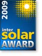 IS-Award09