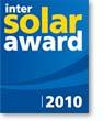 IS-Award10