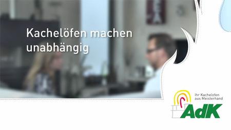 kacheloefen-machen-unabhaengig_1bb1f8be3c
